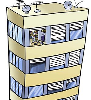 Free Caricature Maker | convert photo to cartoon | online